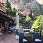 Photo of Hotel Villa Sonia