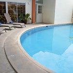 Photo of Hotel Costa Inn
