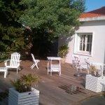 Photo of Hotel Autre Mer