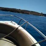 Photo of Xlendi Watersports