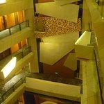 Photo of Dazhong Airport Hotel