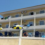 Photo of Alonakia Hotel