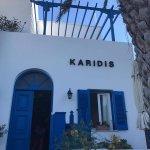 Photo of Karidis Hotel
