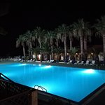 Photo de Baia delle Sirene Beach Resort