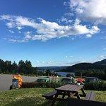 Photo of Lillehammer Turistsenter