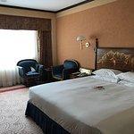 Photo of Hotel Lisboa Macau