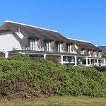 St Francis Golf Lodge Foto