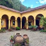 Photo de Casa Na Bolom