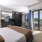 Photo of St Mauritius Hotel