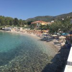 Photo of Samos Bay Gagou Beach Hotel