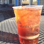Backroads Blend Iced Tea