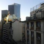 Photo of Principado Downtown