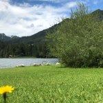 Photo of Arabella Alpenhotel am Spitzingsee