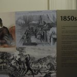 Photo of Immigration Museum
