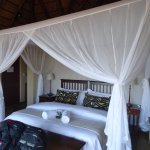Nungubane Game Lodge Image