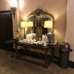 Photo de The Kensington Park Hotel