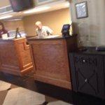 Foto di Clarion Hotel Conference Center North