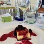 Foto de Hotel San Marco