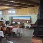 Hotel Diego de Almagro San Pedro De Atacama Foto