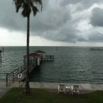 Imagen de Lighthouse Inn at Aransas Bay