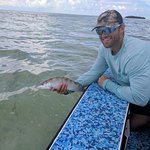 Photo de AWS Charters, Key West Flats Fishing