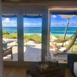 Foto de Anegada Beach Club