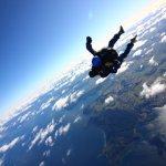 Foto de Skydive Taupo
