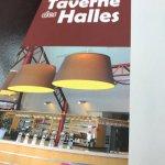 Photo of Taverne des Halles