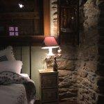 Photo de Al Brieis Bed and Breakfast e Locanda