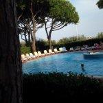 Foto de Park Hotel Pineta - Family Relax Resort