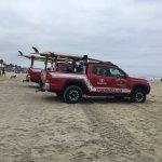 Photo of Mission Beach Boardwalk