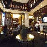 Rathbone Hotel Foto