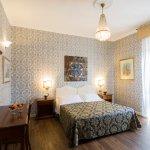 Photo de Hotel Residenza In Farnese