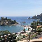 Photo of Panoramic Hotel