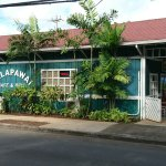 Photo of Kalapawai Cafe & Deli