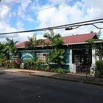 Photo of Kalapawai Cafe & Deli