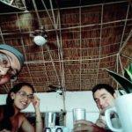 Photo of Mango's Beach Club