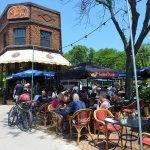 Photo of Cafe Hollander Downer
