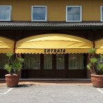 Photo of Ristorante Pizzeria Hotel Cappello