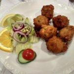 Photo of Jahangir Balti & Tandoori Restaurant