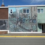 Photo of Wall Murals