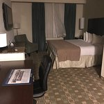 Photo of Best Western Plus Fort Lauderdale Airport South Inn & Suites