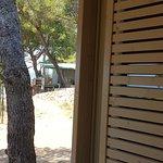 Photo of Camping Clos St Therese