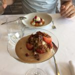 Photo of Restaurant la Table d'Hotes