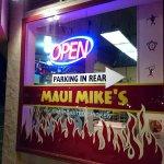 Photo de Maui Mike's Fire-Roasted Chicken