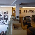 Foto de Moov Hotel Porto Centro