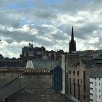 Photo de Ibis Edinburgh Centre South Bridge
