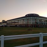 Photo de Lingfield Park Marriott Hotel & Country Club