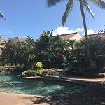Photo of Maui Kamaole