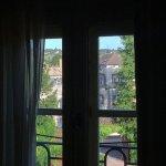 Photo de Hotel de Greuze